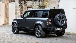 New Land Rover DEFENDER 2020-land-rover-defender-110-v8-2-.jpg