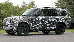 New Land Rover DEFENDER 2020-land-rover-defender-130.jpg