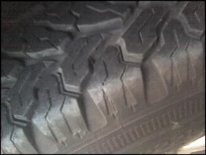Solução pneus Pajero TR4-pirelli-1.jpg
