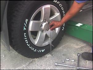 Solução pneus Pajero TR4-bf2.jpg