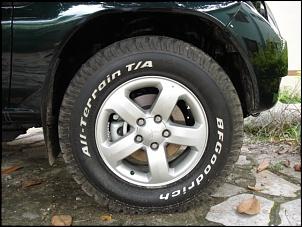 Solução pneus Pajero TR4-dsc03857.jpg