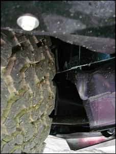 Solução pneus Pajero TR4-dsc03860.jpg