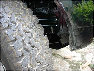 Solução pneus Pajero TR4-dsc03861.jpg