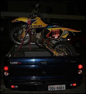 L200 Sport Rs-l200-rs-moto-001.jpg