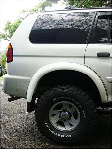 Pajero Sport - Como levantar e que pneus usar??-resized_018.jpg
