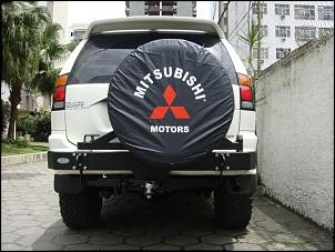 Pajero Sport - Como levantar e que pneus usar??-resized_014.jpg