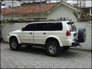 Pajero Sport - Como levantar e que pneus usar??-resized_001.jpg