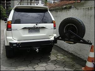 Pajero Sport - Como levantar e que pneus usar??-resized_021.jpg