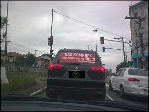 PAJERO SPORT HPE Diesel, será que me arrisco ?-dakar.jpg