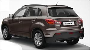 Novo Mitsubishi ASX-asx3.jpg