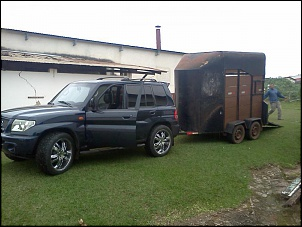 Tr4 Puxando treiller 2 cavalos...-img513.jpg