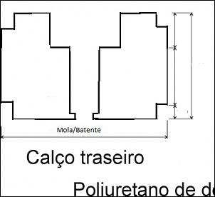 -calcos-lift.jpg