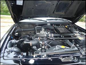 Pajero Sport HPE 2.8 diesel 4X4 mecânica 2008 - consumo-pajero-2.5.jpg