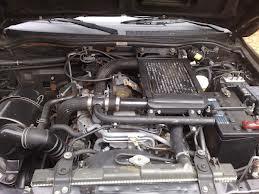 Pajero Sport HPE 2.8 diesel 4X4 mecânica 2008 - consumo-pajero-sport-2.8-8.jpg