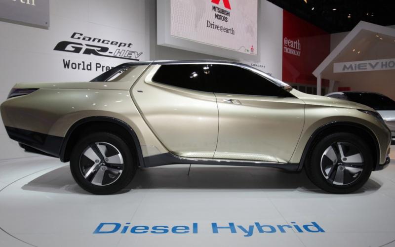 Nome: Mitsubishi-Pickup-Concept-side1-1024x640.jpgVisitas