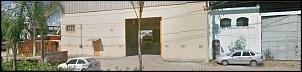 longarina (original) de teto tr4 2011-ferrovelho.jpg