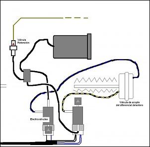 -circuito-de-vacuo.jpg