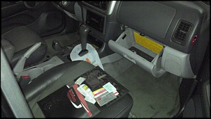 Como comprar uma Pajero Sport 3.5 V6?-img-20150317-wa0006.jpg