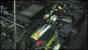 Como comprar uma Pajero Sport 3.5 V6?-img-20150317-wa0010.jpg