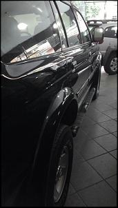 Como comprar uma Pajero Sport 3.5 V6?-img-20150317-wa0023.jpg