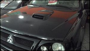 Como comprar uma Pajero Sport 3.5 V6?-img-20150317-wa0024.jpg