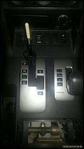 Pajero full - comentários gerais-4-console.jpg