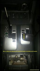 Pajero full - comentários gerais-5-console.jpg