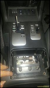 Pajero full - comentários gerais-6-console.jpg