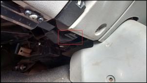 Triton hpe 3.2 2009 com problemas elétricos graves-img_20150604_083910210_hdr.jpg