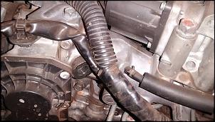 Triton hpe 3.2 2009 com problemas elétricos graves-img_20150605_101309618.jpg