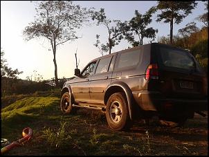 Mitsubishi - FOTOS de nossas viaturas-20150731_171618.jpg