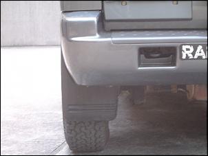 Solução pneus Pajero TR4-tr4_005_774.jpg