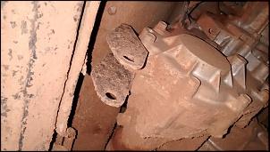 Triton hpe 3.2 2009 com problemas elétricos graves-img_20150803_120042190-1-.jpg
