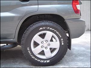 Solução pneus Pajero TR4-tr4_003_969.jpg