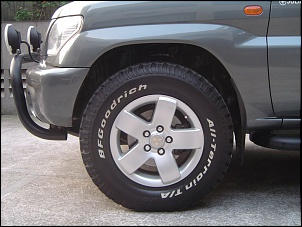 Solução pneus Pajero TR4-tr4_002_698.jpg