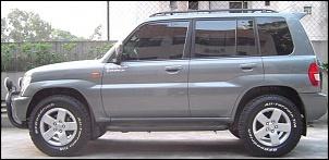 Solução pneus Pajero TR4-tr4_001_165.jpg