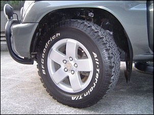 Solução pneus Pajero TR4-tr4_009_529.jpg
