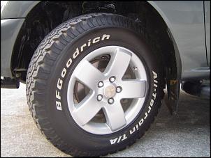 Solução pneus Pajero TR4-tr4_008_433.jpg