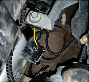 Luz de Motor, e 4x4 piscando e luz de ABS-instalado01.jpg