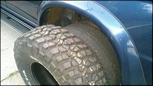 Pajero GLS-B 3.0 V6 A/T com pneus maiores, o que acontece?-dsc_0012.jpg