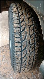 Pajero GLS-B 3.0 V6 A/T com pneus maiores, o que acontece?-whatsapp-image-2016-08-13-08.43.25.jpg