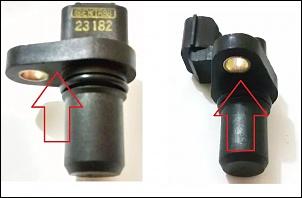Importante: Dica Sensor Fase (ou Sensor Rotação) Pajero IO ou TR4-sensor-pajero.jpg