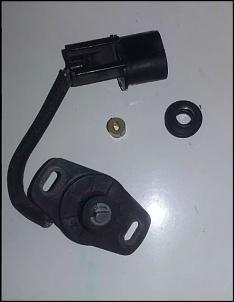 Sensor Lps / Tps (potenciometro) Pajero Motor 2.8 4m40-untitled-2.jpg