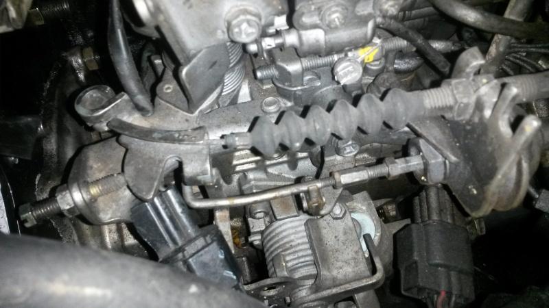 Sport Diesel Muita tremedeira com em D e pé no freio.-20170413_153729.jpg