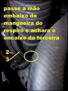 Pajero Sport 2.8 HPE 2005 - mangueiras do hpe?-22780176_914652052016779_7183945841713232523_n.jpg