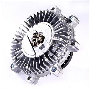 Pajero Sport V6 3.5 esquentando, me ajudem!-isa27597.jpg