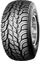 Solução pneus Pajero TR4-geolander_207.jpg