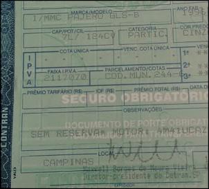 -doc-pajero.jpg