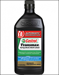 -transmax-full-synthetic-multi-vehicle-atf.png