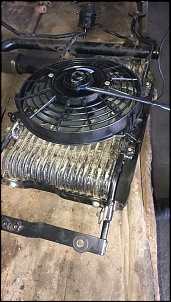 L200 - Ventoinha do Intercooler.-ventoinha-adaptada.jpg